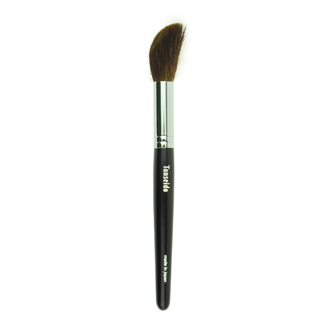Highlight Brush SS14
