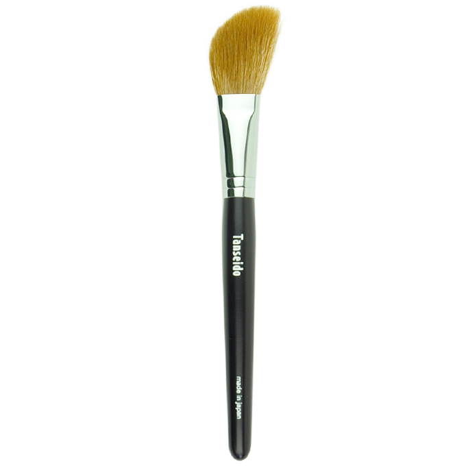 Highlight Brush WH14T