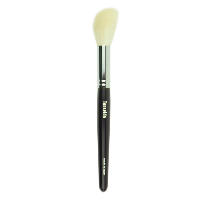 Highlight Brush WS14