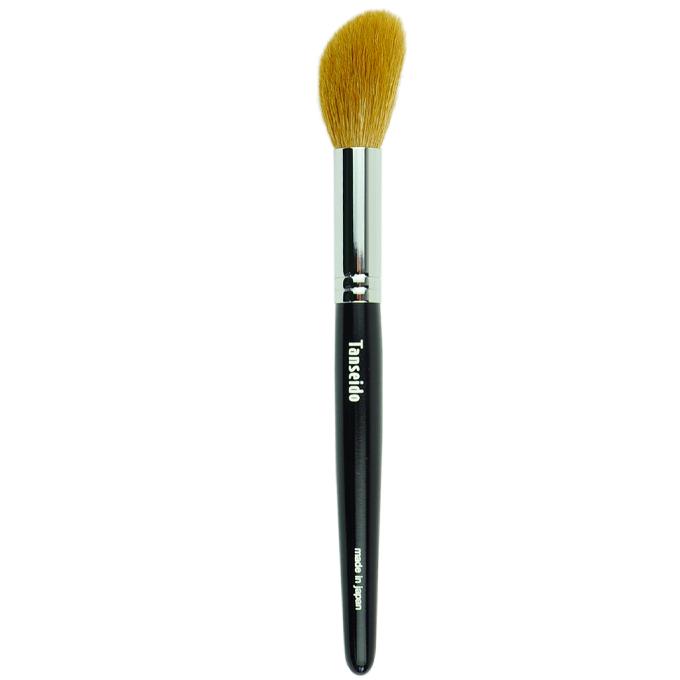 Highlight Brush WS14T