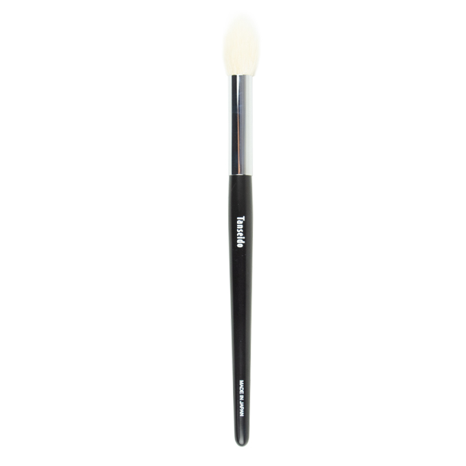 Highlight Brush YDC 14