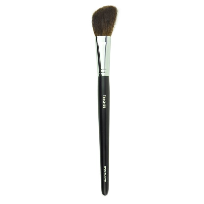 Highlight Brush YSH17
