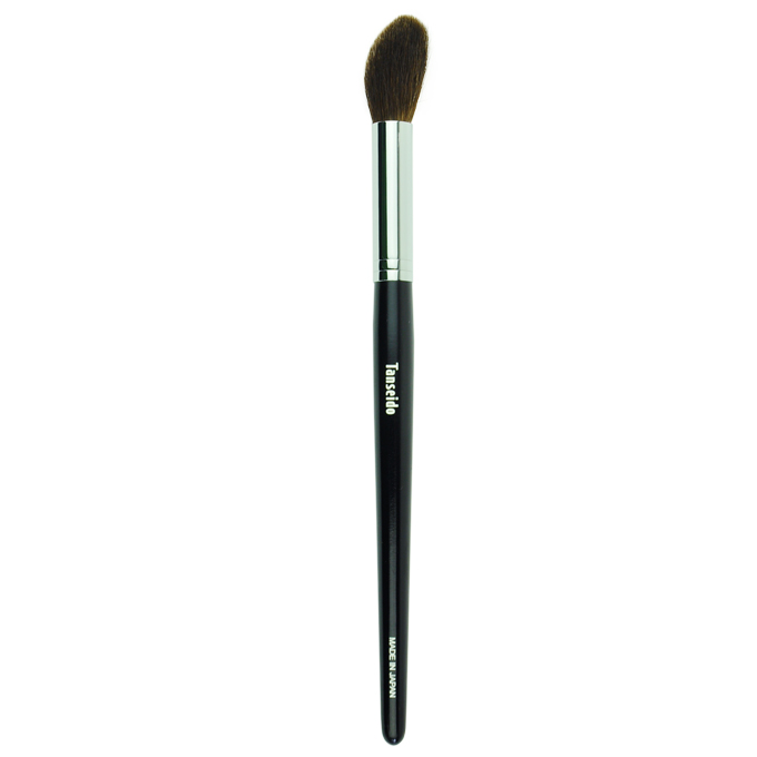 Highlight Brush YSS14