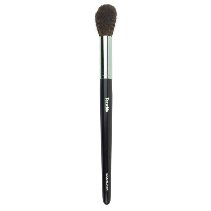Highlight Brush YSS17