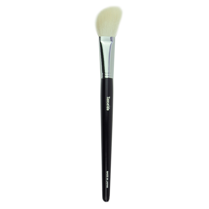 Highlight Brush YWH17