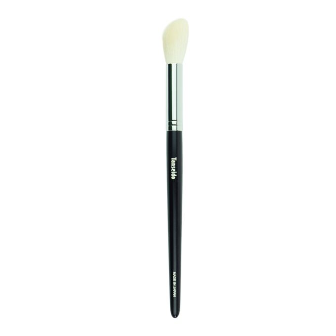 Highlight Brush YWS14