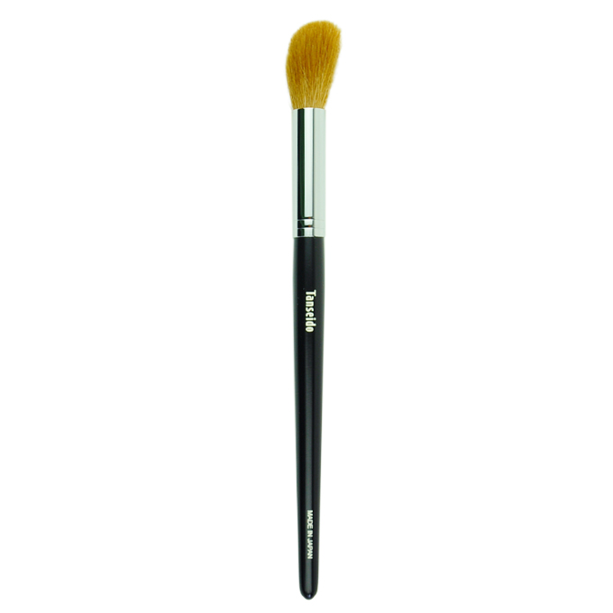 Highlight Brush YWS14T