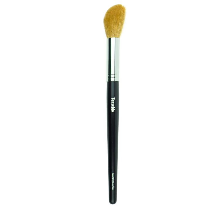 Highlight Brush YWS17T