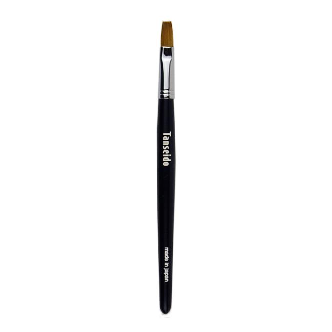 Lip Brush MF 6