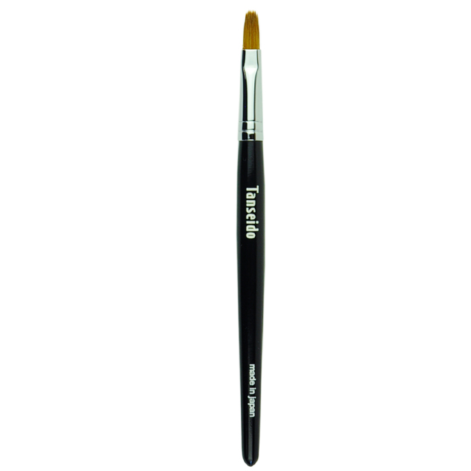 Lip Brush MQ 6