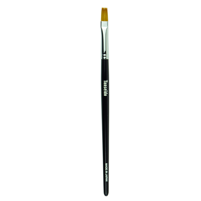 Lip Brush YKF 7