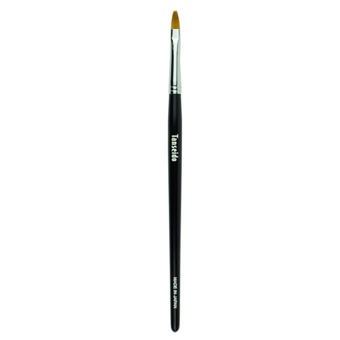Lip Brush YMQ 6