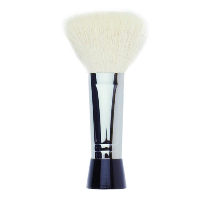 Face Wash Brush XGQ 01